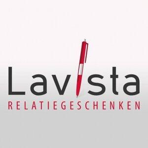 Lavista Relatiegeschenken B.V. logo