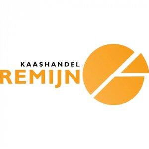 Kaashandel Remijn B.V. logo