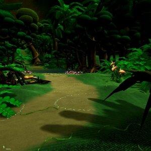 Alterego Games B.V. image 2