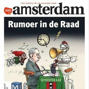 Ons Amsterdam image 1