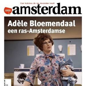 Ons Amsterdam image 2
