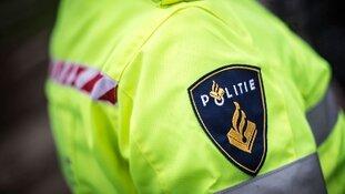 Aanslag dmv brandbommen op gemeenteambtenaar opnieuw in Opsporing Verzocht