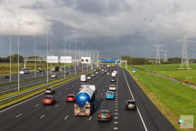 Gelderlander geeft bij autoverzekering vergelijken relatief veel kilometers op