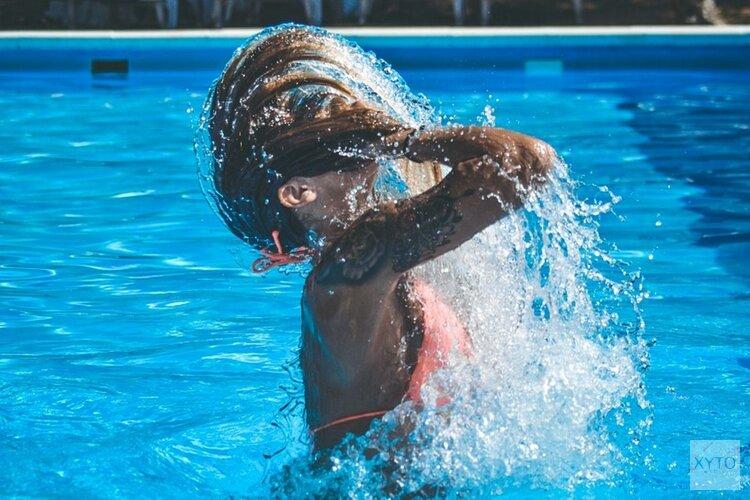 Naam nieuwe zwembad bekend: zwembad Waalslag