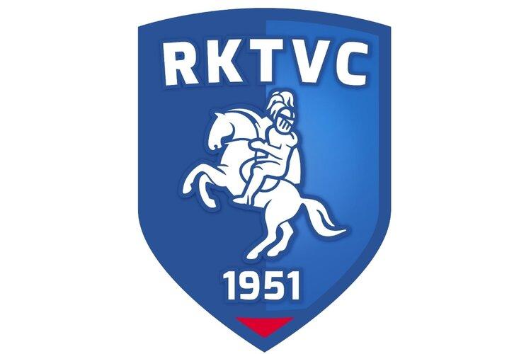 Walking Football - binnenkort iedere vrijdagochtend bij RKTVC