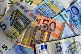 Tiel luidt noodklok over financiële situatie