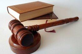 Man uit Ochten veroordeeld voor veroorzaken fataal verkeersongeval