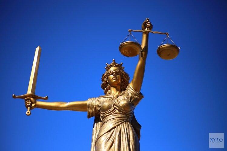 Celstraf voor mishandeling met zwaar lichamelijk letsel tot gevolg in Tiel