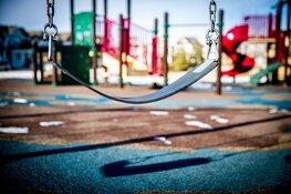 Stichting Tiel Speelt helpt speeltuinwerkgroepen