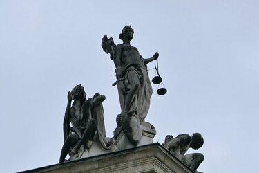 Ouders veroordeeld vanwege kindermishandeling dochter